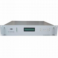 DS6012 六路数字音频分配放大器