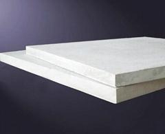 压力硅酸钙板