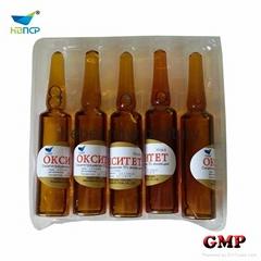 animal Oxytetracycline 5% 10% 20%