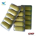 Levamisole HCL tablet for veterinary