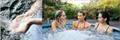 Whirlpool spa hot tub 3