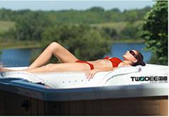 Spa tub-Hot sellings