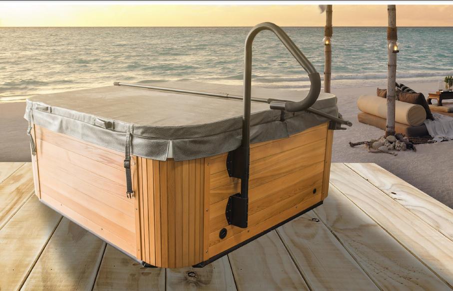 Spa tub- Best selling 6