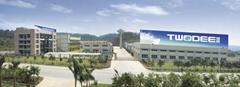 GUANGZHOU HUANTONG INDUSTRY CO.,LTD.