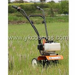 Hot Sale Gasoline Engine For Agricultural Machinery Tiller