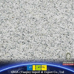 chinese 16mm natural stone white granite tile