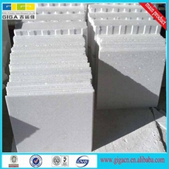 natural white marble slab price marble floor tile
