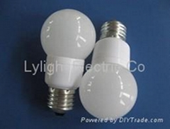 G60 led light bulb