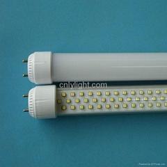 led T8 light  48inch SMD2835 led tube lamp 120cm