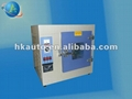 Hot selling high temperature test chamber Made in China