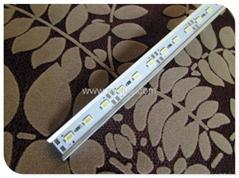 SAMSUNG5630 led light bar quality goods