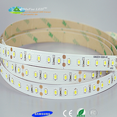 2016 New CRI>80 3000Lumens+ Samsung 2835 LED light strip (Hot Product - 1*)