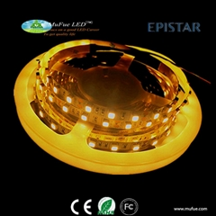 New Design 2016 SMD5050 LED Strip Light By Mufue (Hot Product - 1*)