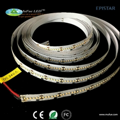 DC24V 2216 Constant Current  LED Strip Light (Hot Product - 1*)