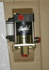 HASKELM-188氣動液壓泵