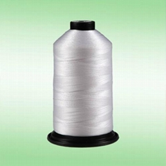 40# high quality  bonded thread