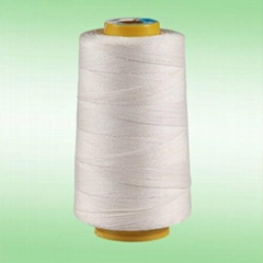 Hangzhou Long staple cotton thread