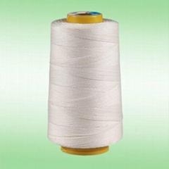 Hangzhou Long staple cotton thread