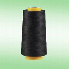 Guangdong Polyester Spun core-spun Thread