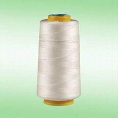 Dongguan  cotton polyester core-spun Thread