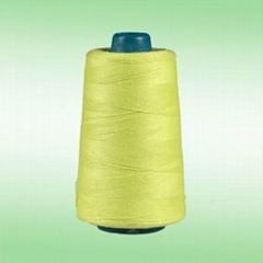 Guangdong SP Thread(Cotton Thread)