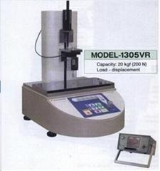 日本AIKOH 1305VR荷重曲线试验机