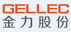 HEBEI GELLEC NEW ENERGY SCIENCE&TECHNOLOGY JOINT STOCK Co., Ltd