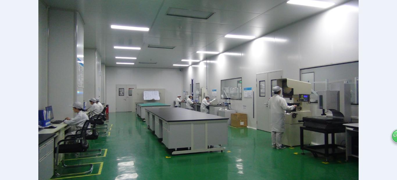 LIBs PE separator film high strength&porosity  1