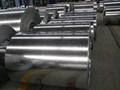 DX51D Galvanized steel sheet coil 1