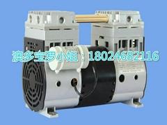 無油微型壓縮機AP-2000C