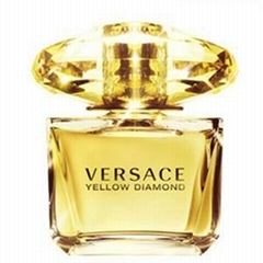 original high quality fragrance for versace women