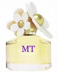 魅力女性香水