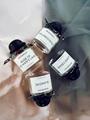 高質量香水邁克可可白色浪漫50ml 2