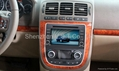 In-dash Car stereo radio/dvd/gps/mp3/3g multimedia system for Firstland 2