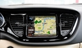 Auto accessories Car DVD GPS Player with Touch Screen for Fiat Viaggio   2