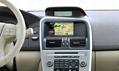 In-dash Car stereo radio/dvd/gps/mp3/3g multimedia system for Vo  o XC60 2