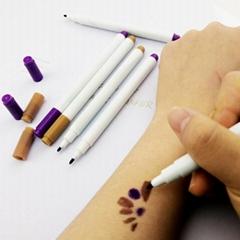 Hot Selling Price Sterile Regular Tip Surgical Skin Marker Pen for Medical Use