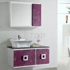 bathroom furniture,bathroom cabinet