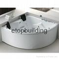 Bathtub,Massage Bathtub,Whirlpool 5