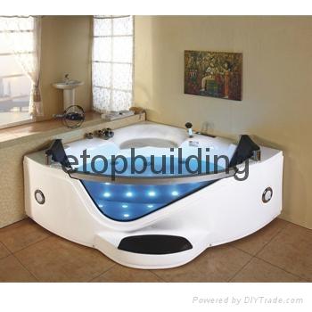 Bathtub,Massage Bathtub,Whirlpool 4