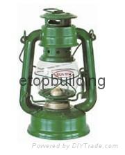 hurricane lantern 3