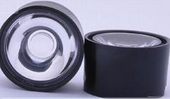 22系列燈珠專用透鏡