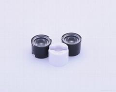外徑16.2mm非球面透鏡