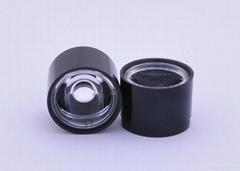 外径19mm红外监控透镜