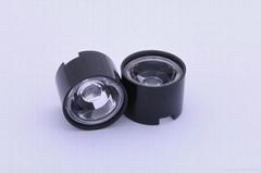19mm系列光学透镜
