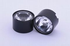 外径21.5mm阵列监控摄像机透镜