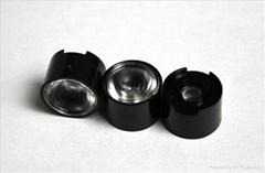 18.8系列紅外監控透鏡