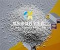 A级防火保温材料膨胀珍珠岩
