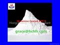 Melamine Coated Ammonium Polyphosphate
