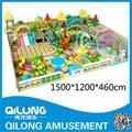 New Children Indoor Playground